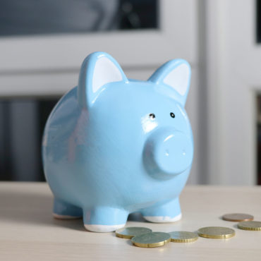 10 tried and tested saving money tips